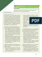 Orientaciones didácticas y sugerencias de evaluación - 5 Grado Primaria Educación Física