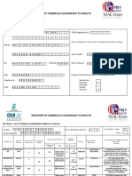 Chemical Register Pbjv Macfeam