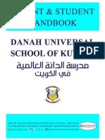 Ms-hs Handbook_edited - Finallllll Shaima