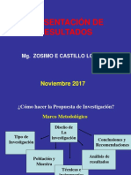 7maCLASE SEMINARIO TESIS