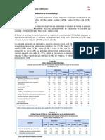 Economia en el PERU PBI  2017 - TURISMO