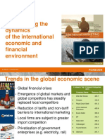 Ch3 - economics v2(2).pptx