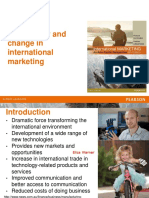 Ch5 - technology v2(2).pptx