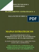 06-Planeamiento Estrategico 4