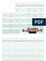 NML_2017+WorkoutCalendar_FINAL.pdf