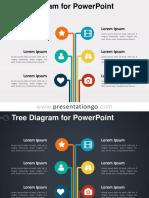 2 0088 Tree Diagram PGo 4 3