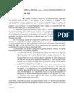 CIR vs AICHI Forging Company Digest