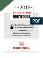 02._Computer_Fundamental_TYS.pdf