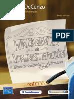 fundamentosdeadministracion-150602143619-lva1-app6892.pdf
