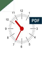 ceas mare.docx