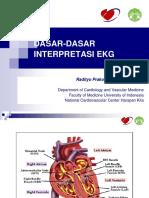 ekg UI.pdf