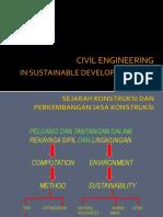 Kuliah 2 Rekayasa & Managemen Infrastruktur1.pptx