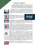 252841902-Dispozitive-Ortodontice.pdf