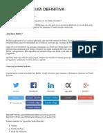Buffer - La Guía definitiva Que Deberías Tener.pdf