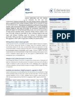 AIA Engineering - Result Update-Feb-17-EDEL PDF