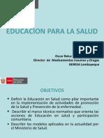 Educacion-en-Salud.pdf