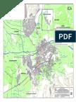 22 Mapa de Areas Criticas Por Contaminacion A3