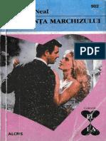 Patricia Neal- Aroganta marchizului.pdf