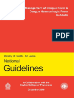 Guidelines for the management of DF and DHF in adults.pdf
