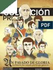 Colección Privada 37