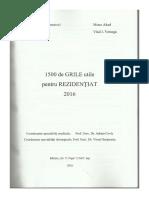 grile iasi - partea 1.pdf