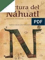 Lectura Del Nahuatl