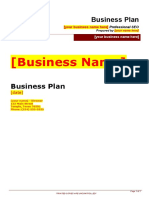 _Business Plan Template.doc