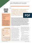 RCTTT.pdf