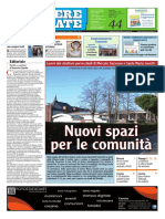 Corriere Cesenate 44-2017