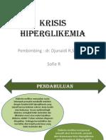 164832131-Krisis-hiperglikemia