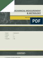 measurement 2