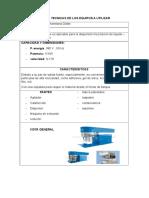 FICHAS-TECNICAS-DE-LOS-EQUIPOS-COMPOTA.doc