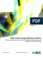 data-centre-energy.pdf