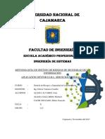MetodologiaPropuesta-AplicacionEmpresa
