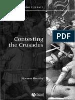 Contesting the Crusades.epub