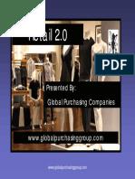 Retail 101 Nypl Copy