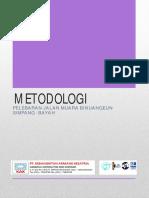264465680-Metode-pekerjaan-jalan.pdf