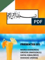 marketingppt-160124140351 (1)