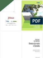 Cartilha-Quixabeira_cvs.pdf