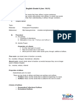 lessonplanaffixes-160203071358.pdf