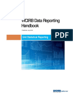 WCIRB CA USR Data Reporting Guidebook_07.2016