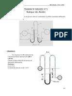 TD N1.pdf
