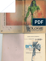 Biologie XI 1987 Teodorescu Exarcu.pdf