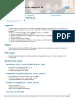 BSQL-PLB (1)