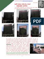 ¿QUÉ PASA CON EL 016¿ DÍGAME USTED.pdf