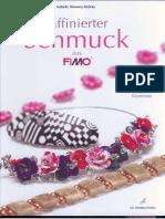 bijuterii Fimo carte.pdf