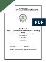 Ge 6674 Communication Skills Laboratory (3)