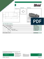 PCV-06F-06M-13-023-V