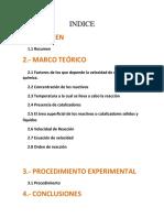 TERCER INFORME.docx