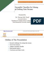 PR_Lecture-12.pdf